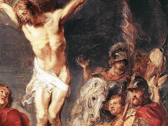 peterpaulrubens_christ_on_the_cross-1.jpg