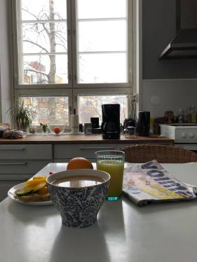 valoa_aamiainen.jpg