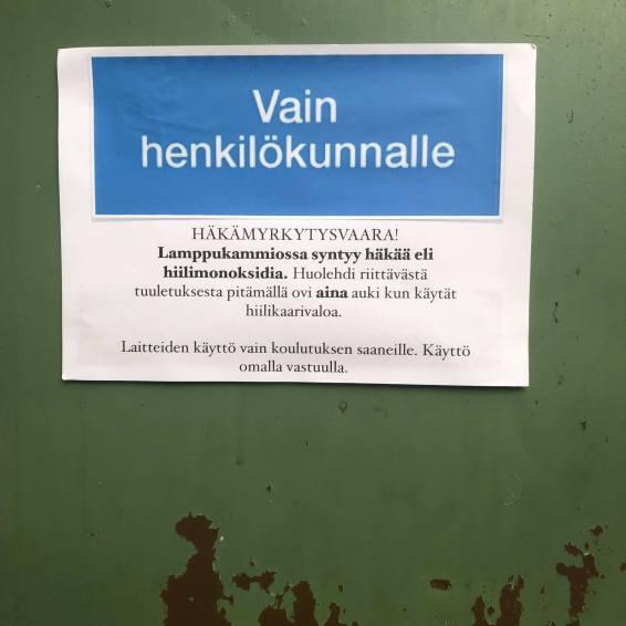 hiff_konehuoneenovi